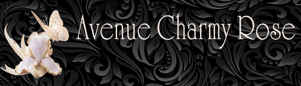 Avenue – Charmyrose.com