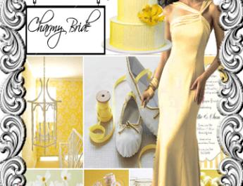 Enchanted Rose - wedding agency