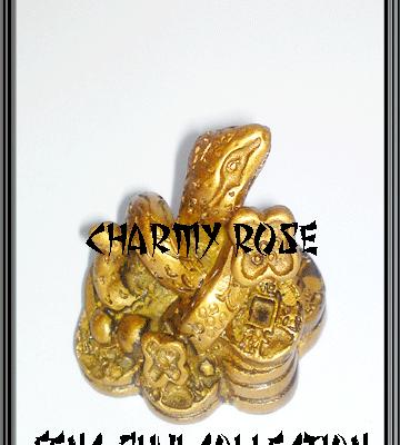 2013 година на змията- Charmyrose.com - Интернет магазин