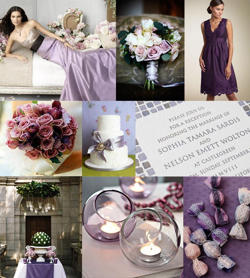 lilac-aubergine-platinum