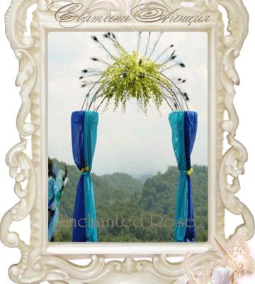 http://charmybride.com/ -Подаръчета и други изкушения