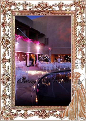 charmybride.com - най- големият он лайн сватбен магазин