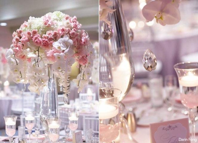 09af5-pink-wedding