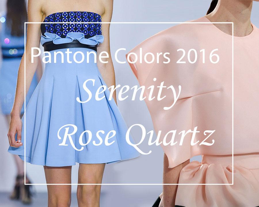 Pantone_Colors_2016_Rose_Quartz_Serenity_fashionisers1