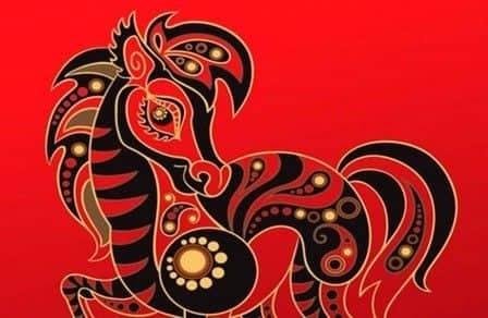 Китайски хороскоп за зодия Кон 2020