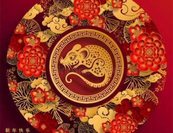 Китайски хороскоп за 2020 годината на Металния Плъх част втора