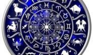 Съвети за зодиите - Овен, Телец, Близнаци, Рак