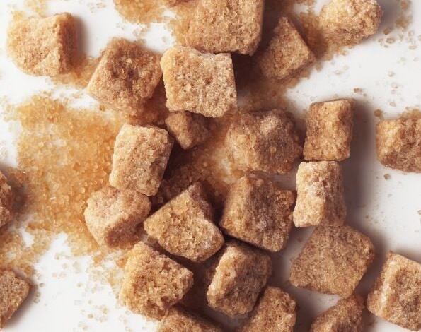 Магия за любов със захар